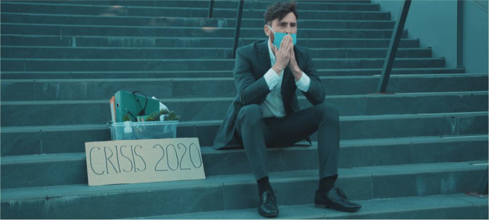 Кризис 2020: как выжить бизнесу
